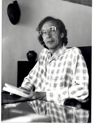 Mario Mencarini