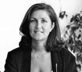 Giorgia Moretti